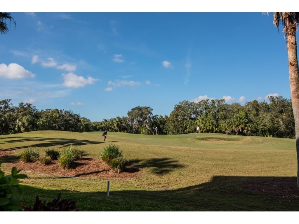 7607 Grand Estuary Trail UnitBradenton, Florida 34212