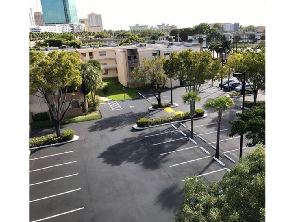 7715 SW 86th Street A2Miami, Florida 33143