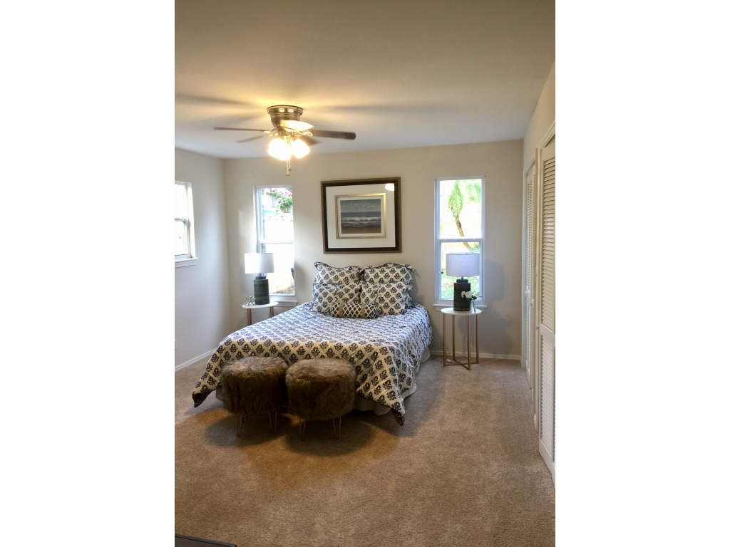 198 Pine StAtlantic Beach, Florida 32233