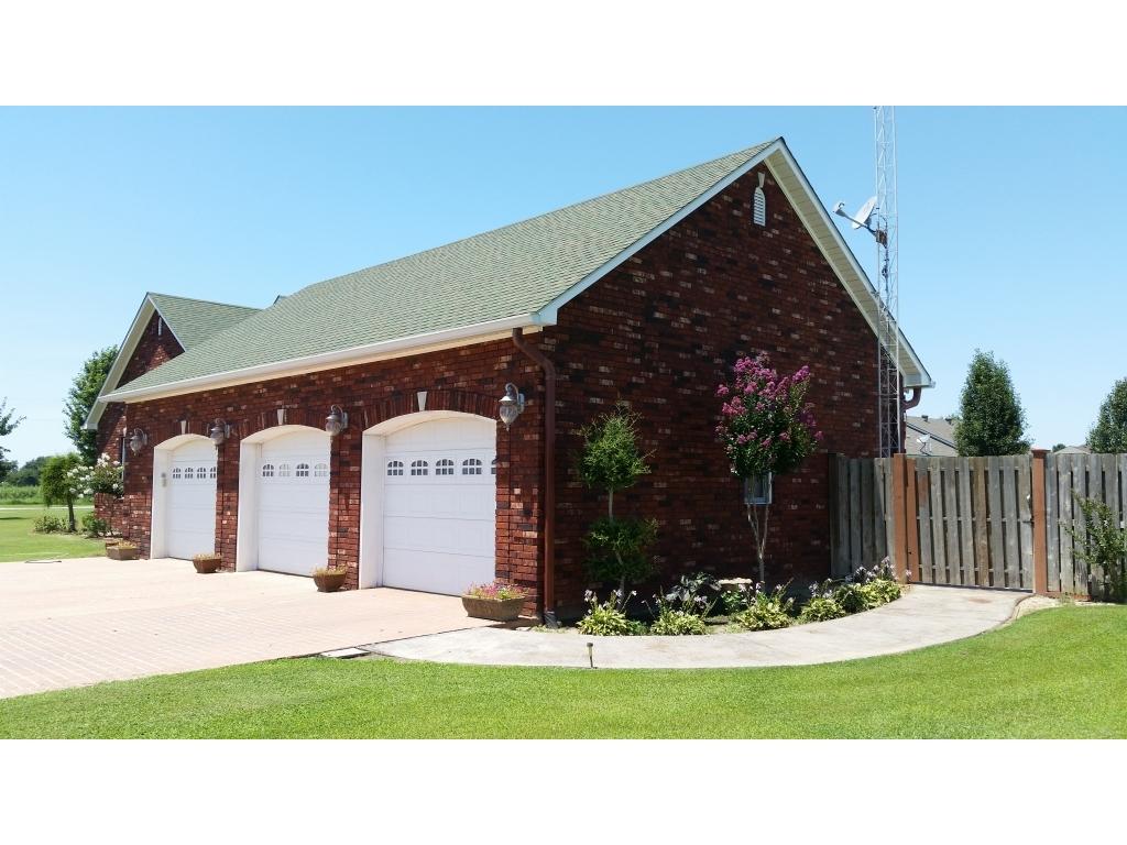 20538 Country Road 434Kennett, Missouri 63857