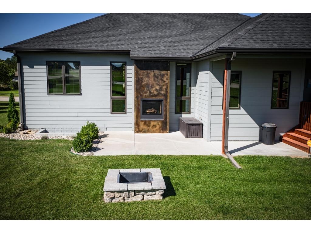 1249 W. Cademon Ct.Lincoln, Nebraska 68523