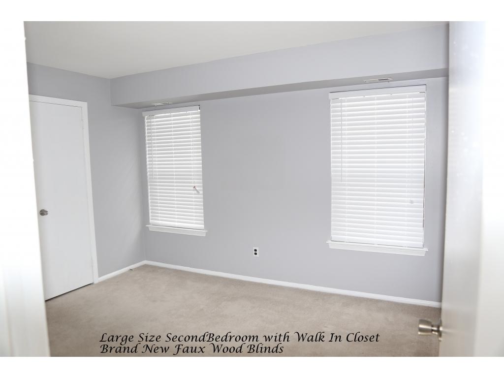 14B Sumac CTMount Laurel, New Jersey 08054