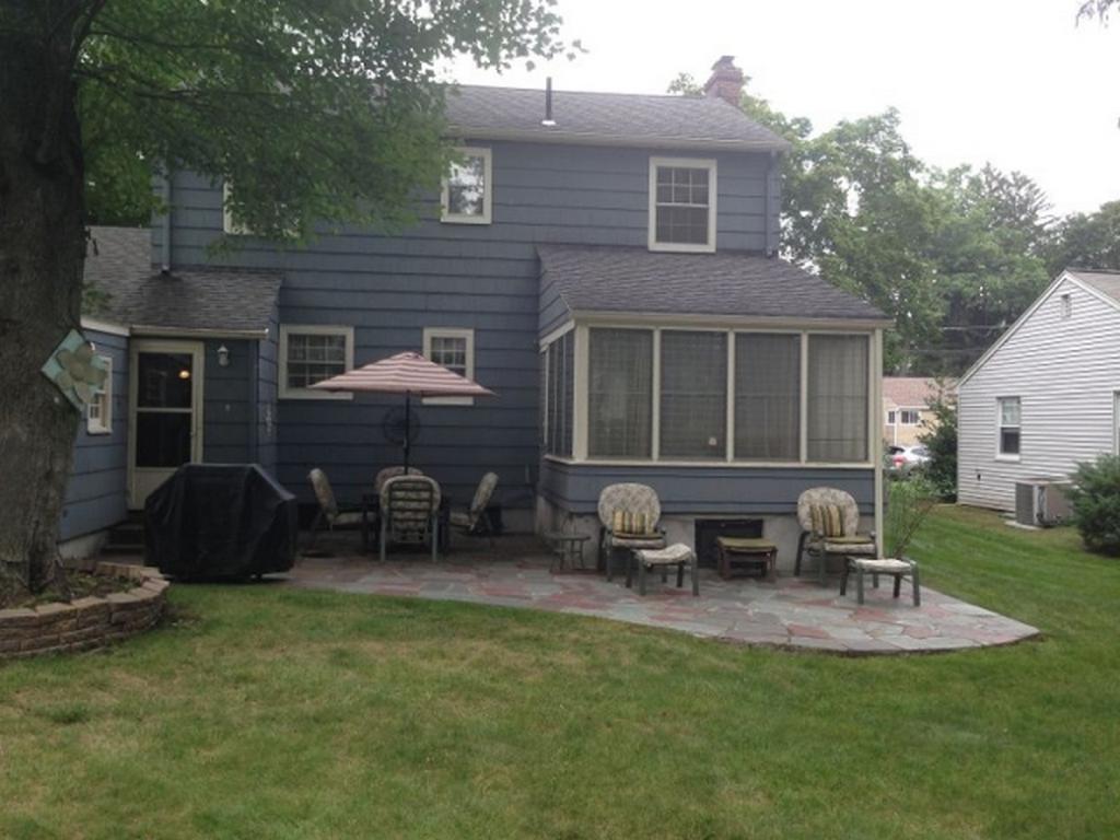 45 Gerdes AvenueVerona, New Jersey 07044