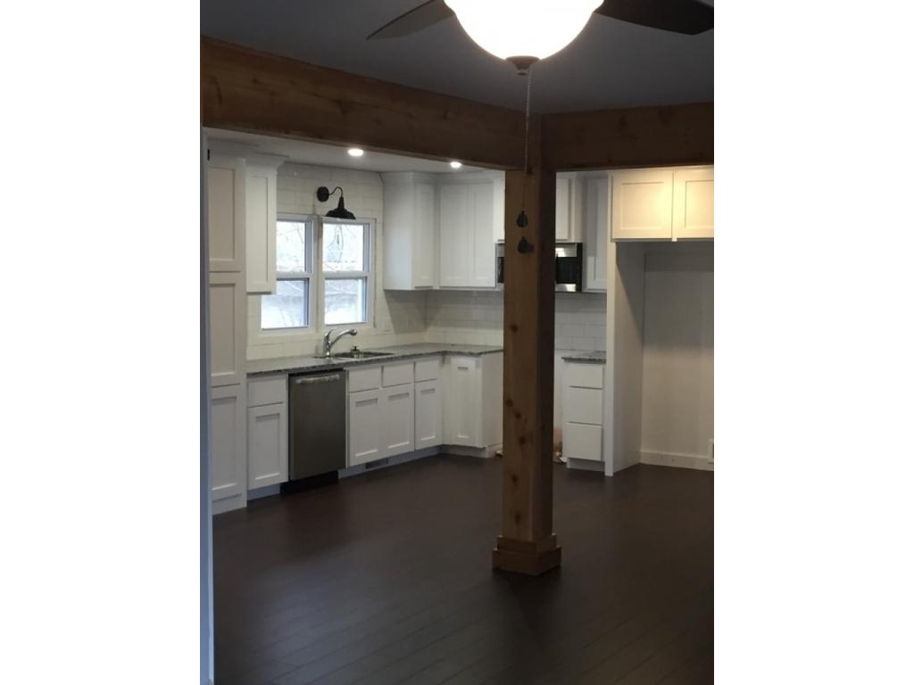 710 W. AdamsPurcell, Oklahoma 73080
