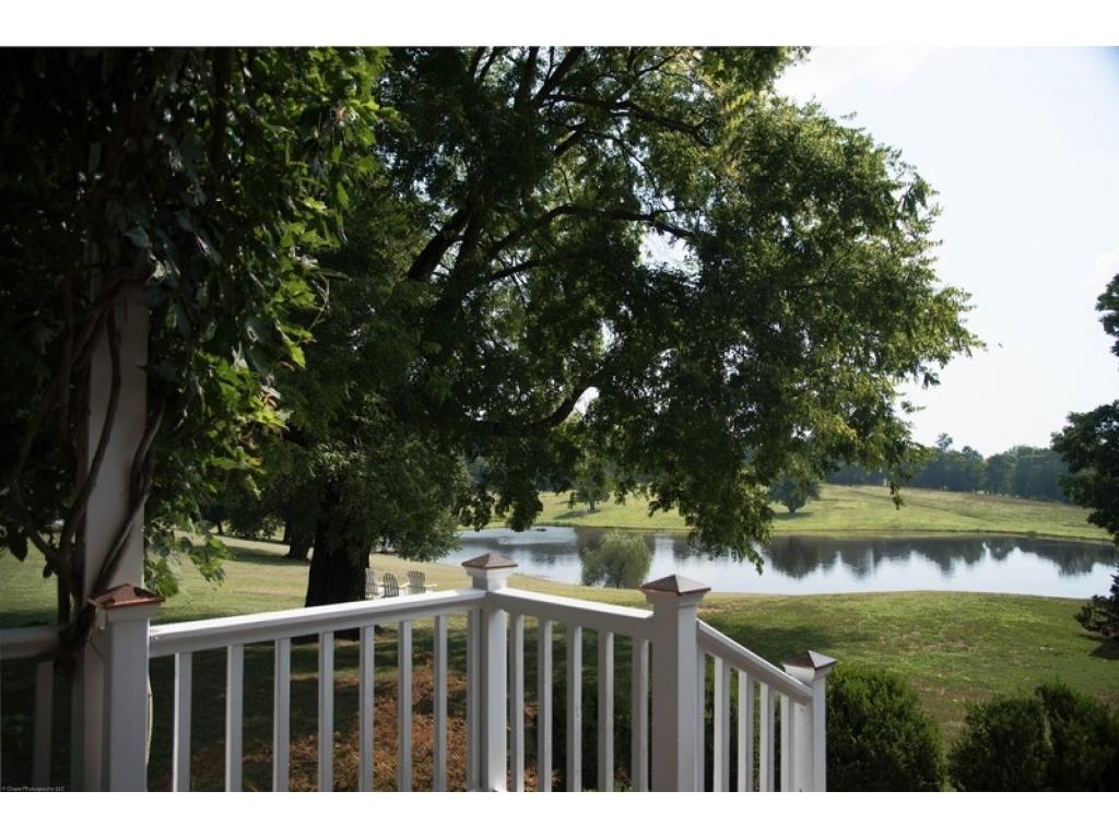 9244 Dixie DriveGordonsville, Virginia 22942