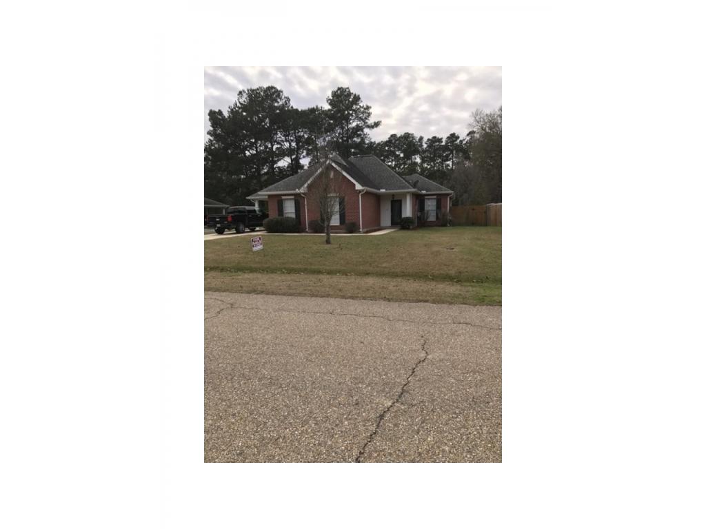 39321 Brookfield  DrPonchatoula, Louisiana 70454