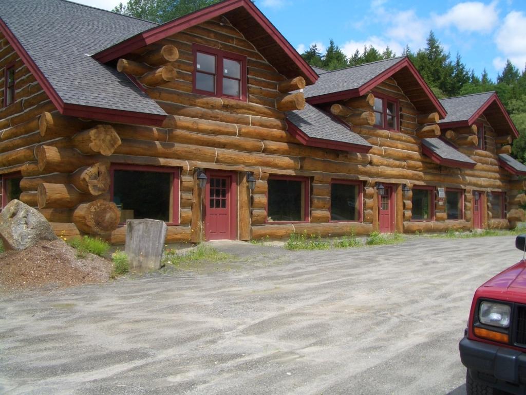 33 Route 100West Dover, Vermont 05356