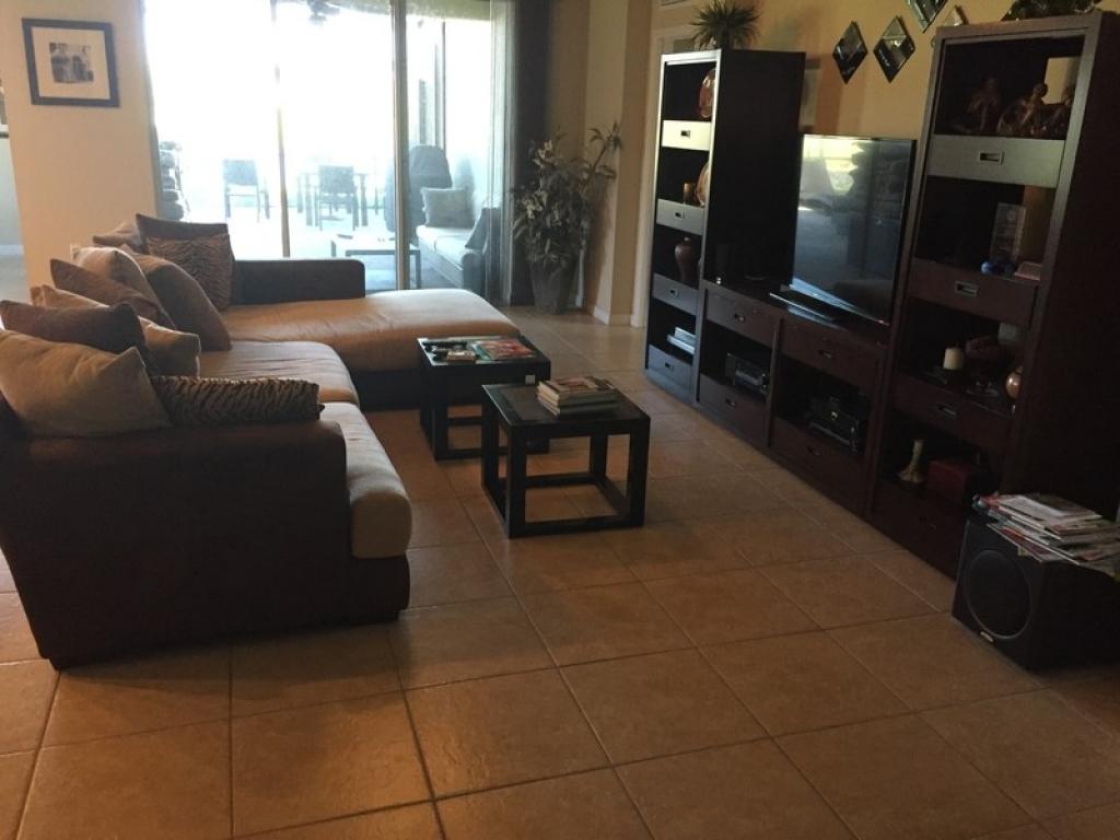 11758 Fennemore WayParrish, Florida 34219