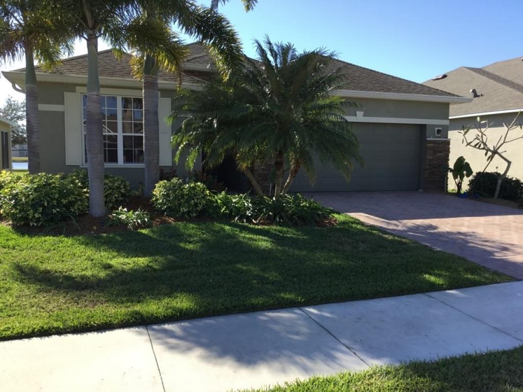 27915 Arrowhead CirPunta Gorda, Florida 33982