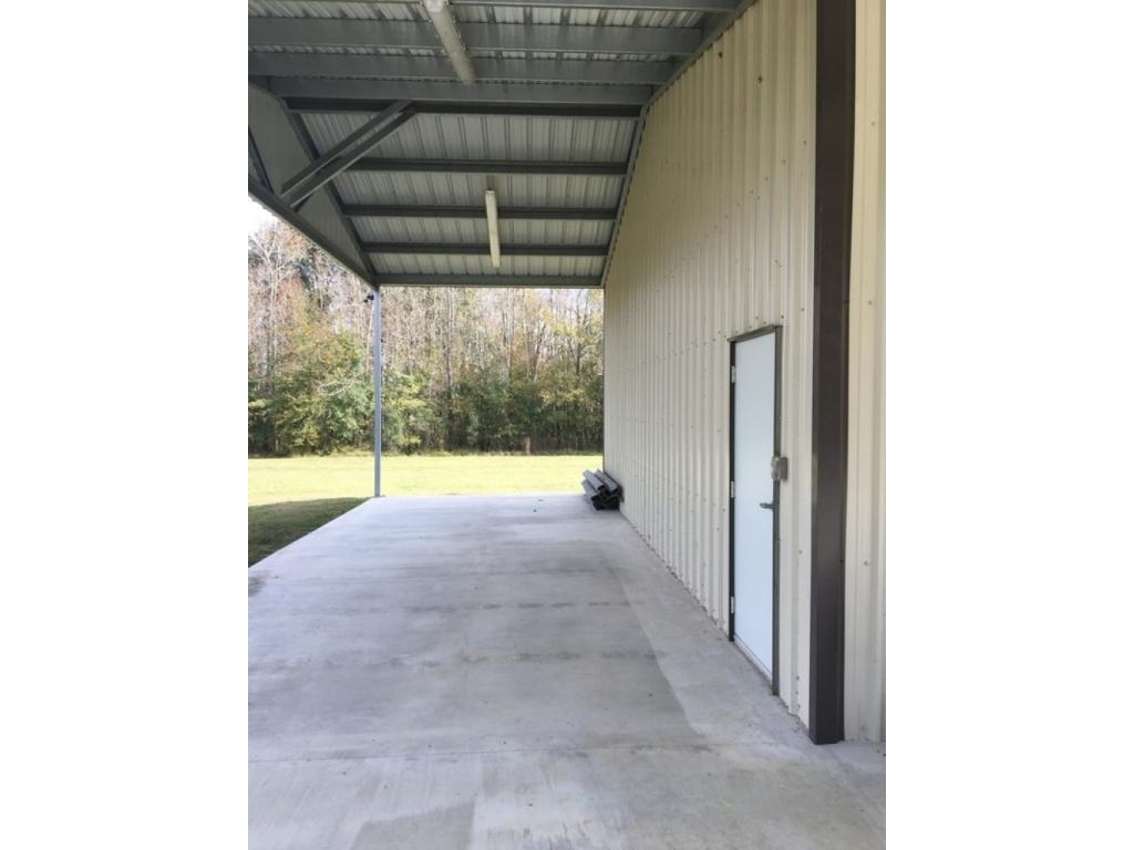 723 Whitmore RdScott, Louisiana 70583