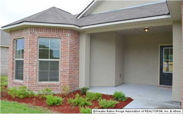 23267 Conifer DrDenham Springs, Louisiana 70726