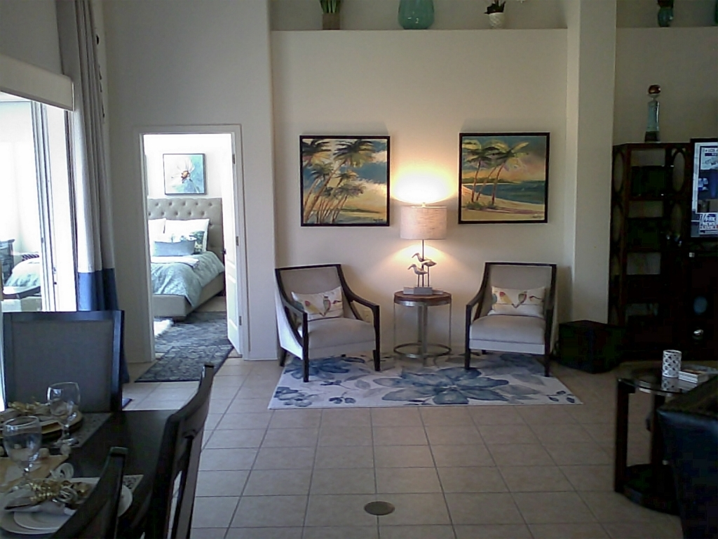 402 Durham Shore CtApollo Beach, Florida 33572
