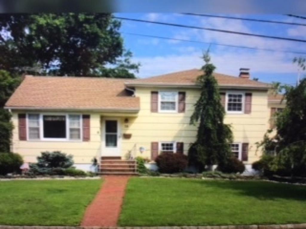 20 Winthrop RdClark, New Jersey 07066