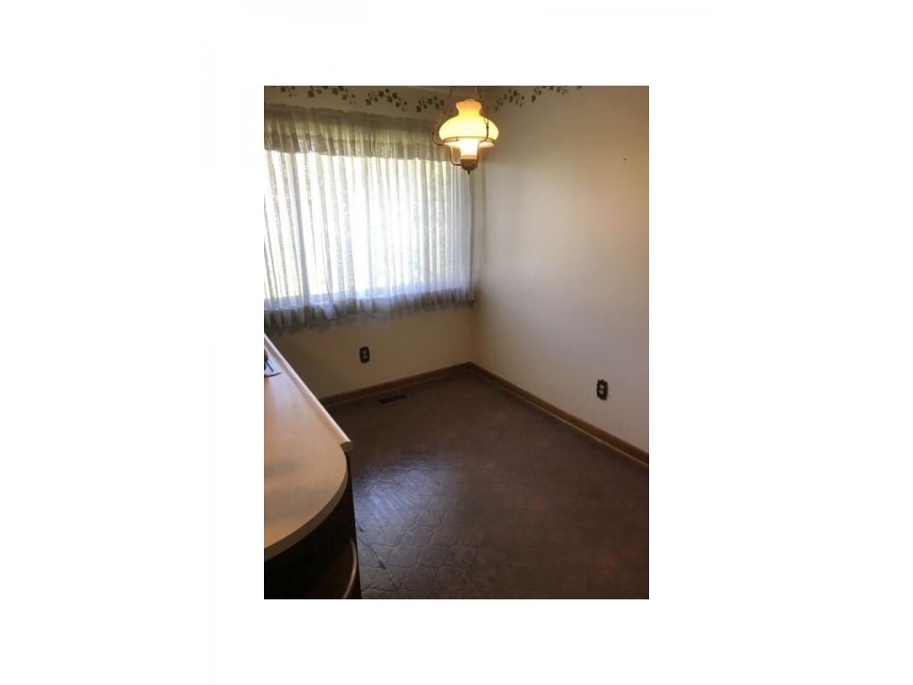 6324 Aracoma RdHuntington, West Virginia 25705