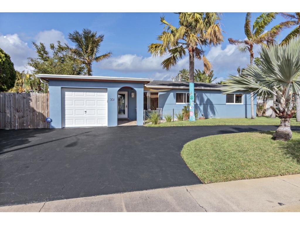 301 NE 28th StBoca Raton, Florida 33431