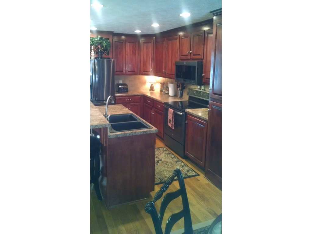 418 Walthall Crest CtColonial Heights, Virginia 23834