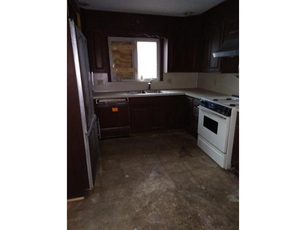 701 Sassafras StreetMillville, New Jersey 08332
