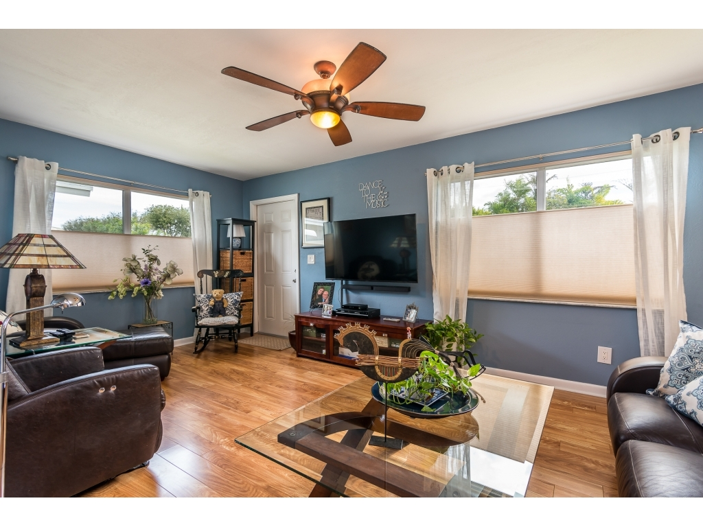 1606 SW 14th Ave.Boynton Beach, Florida 33426