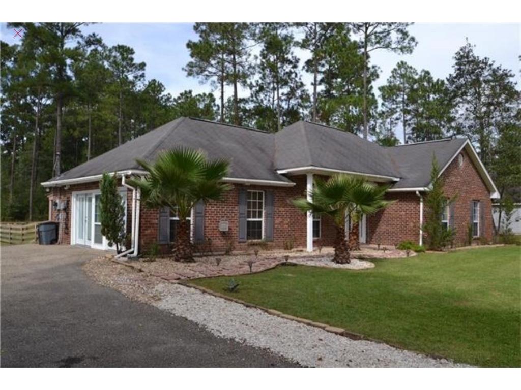 69219 Rowell StMandeville, Louisiana 70471