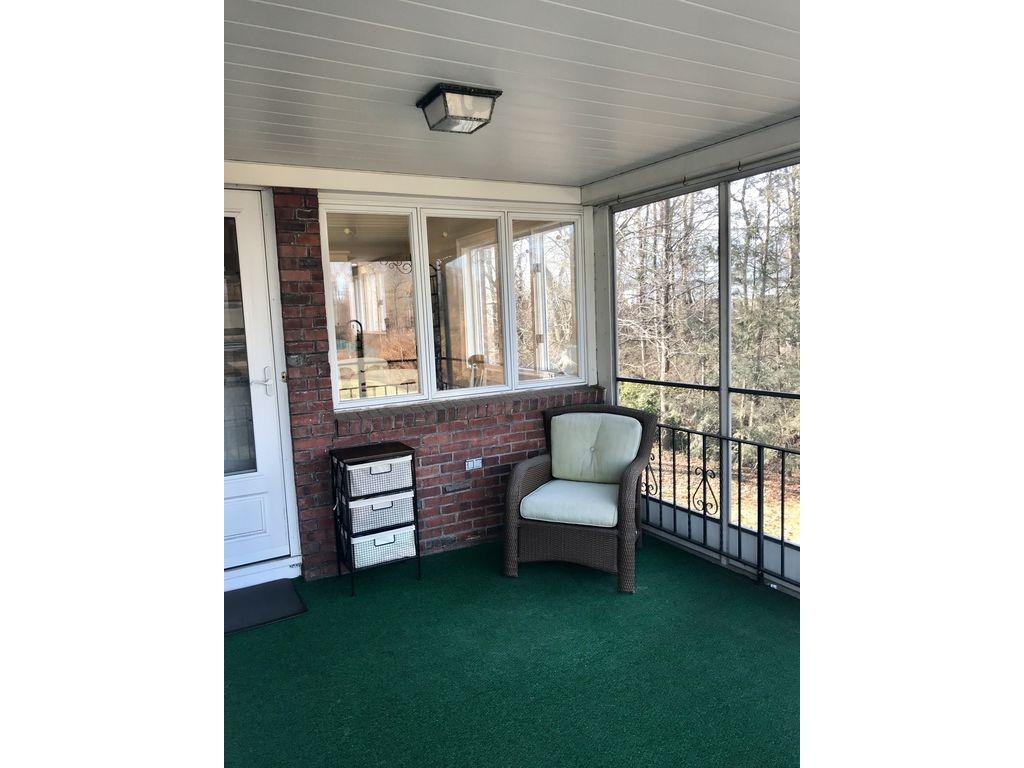 751 Prospect AveMilltown, New Jersey 08850
