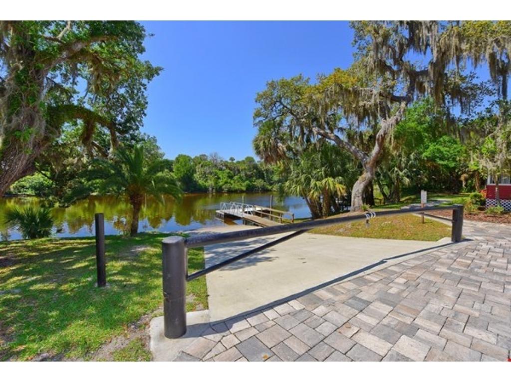 15815 29th St EParrish, Florida 34219