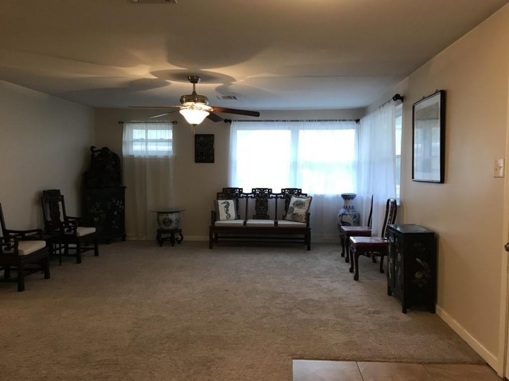 1125 Bonnabel BlvdMetairie, Louisiana 70005