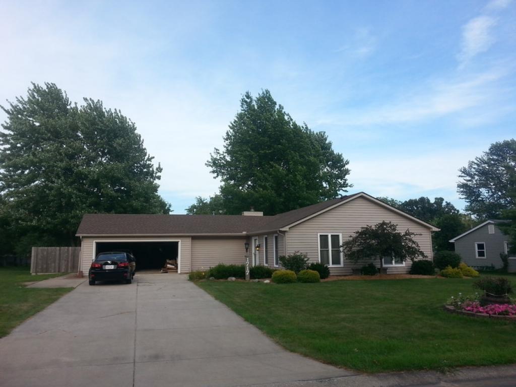 1717 Buckskin DrFort Wayne, Indiana 46804