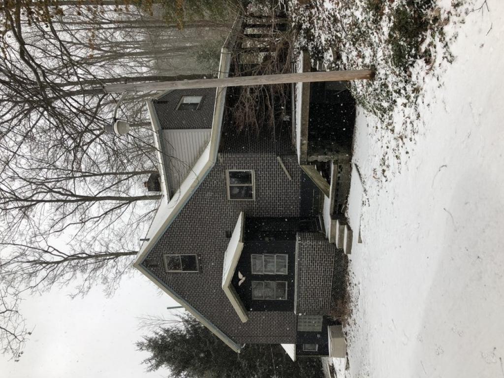 235 Ironwood RdSomerset, Pennsylvania 15501