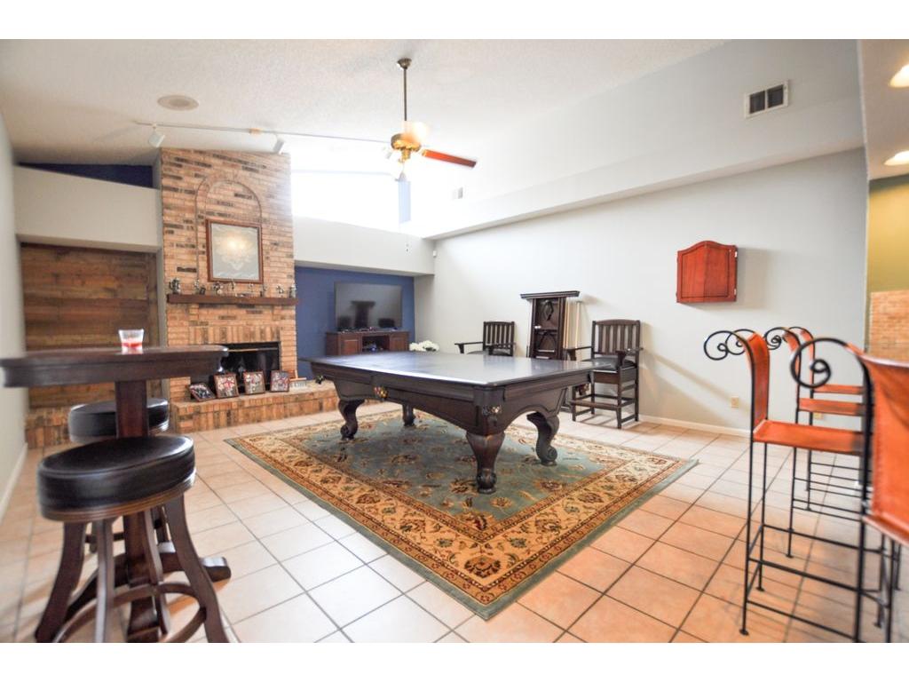 3319 Westcott DrPalm Harbor, Florida 34684