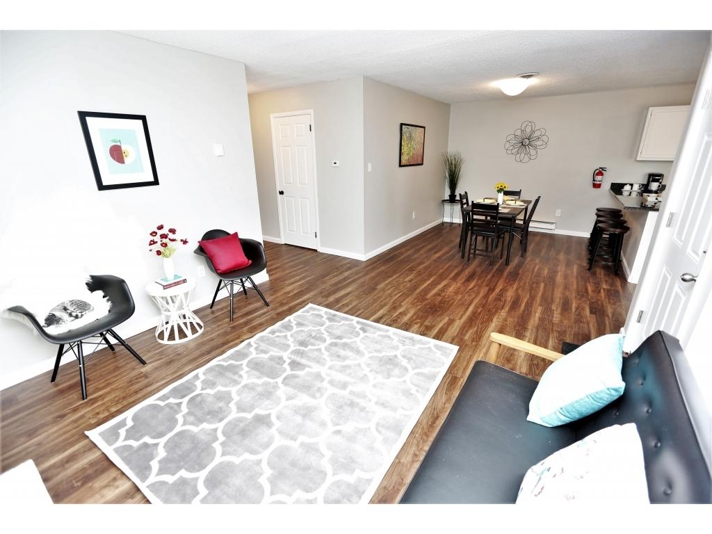 198 Downing StreetLakewood, New Jersey 08701