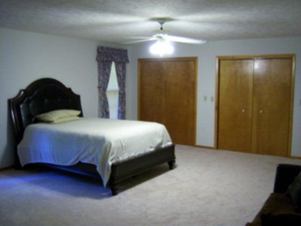 2925 Touby RdMansfield, Ohio 44903