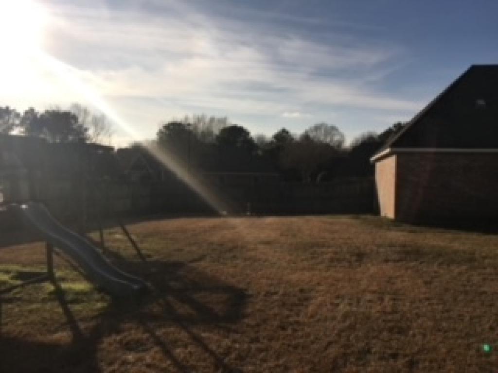 16804 Cedar Key  AveBaton Rouge, Louisiana 70816