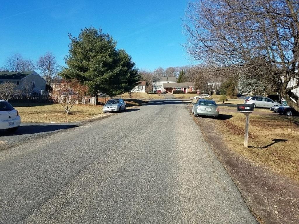 3619 N Rock Creek  DrFredericksburg, Virginia 22407