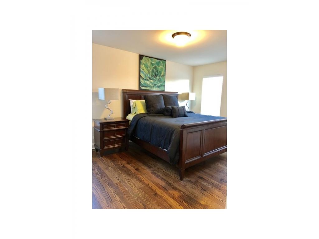 2538 Burlington  AveDowners Grove, Illinois 60515