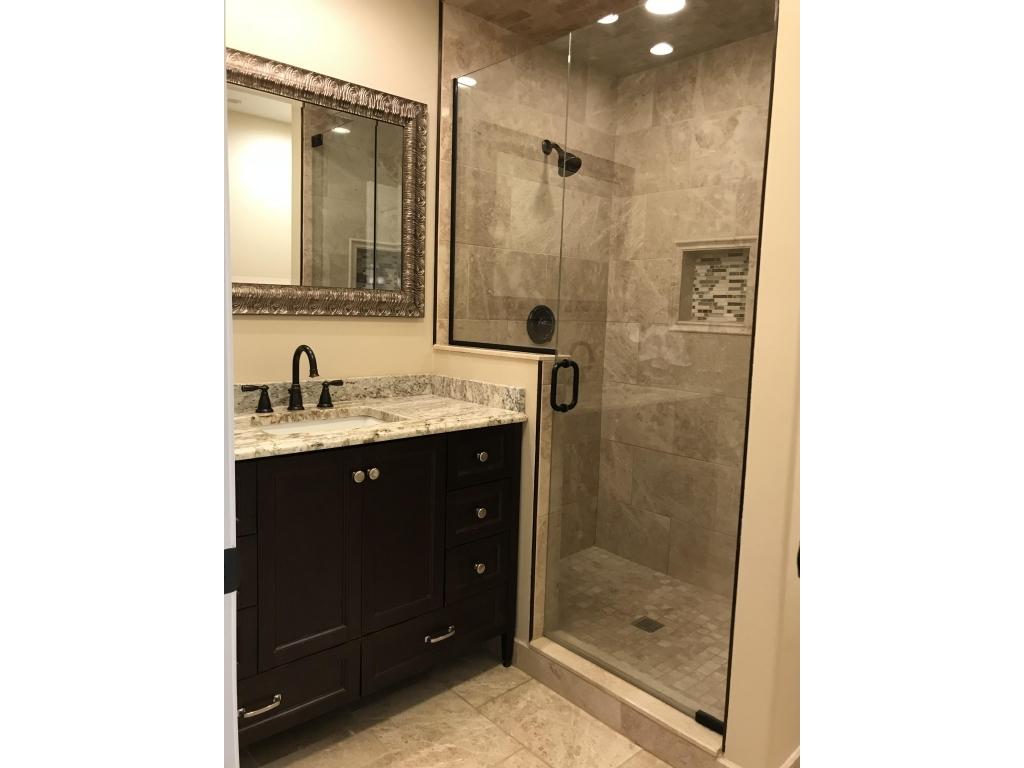 801 W Milburn AveMount Prospect, Illinois 60056