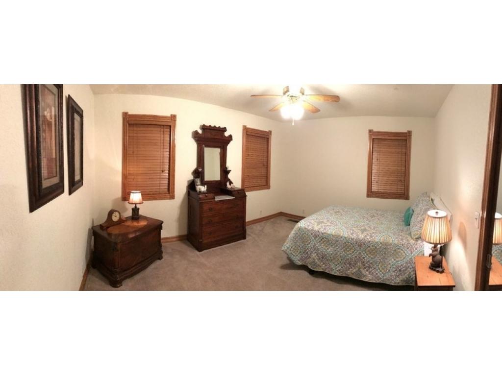13228 Dogwood RdCarthage, Missouri 64836