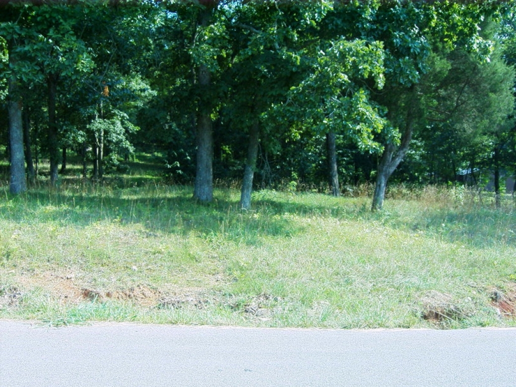 162 Dogwood TrailMonticello, Kentucky 42633