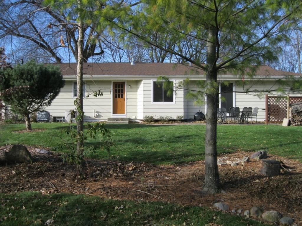 W67N710 Franklin AveCedarburg, Wisconsin 53012