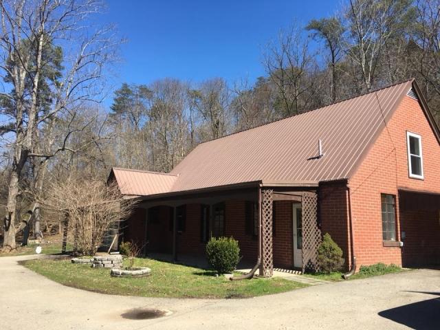 3901 Green Valley RdHuntington, West Virginia 25701