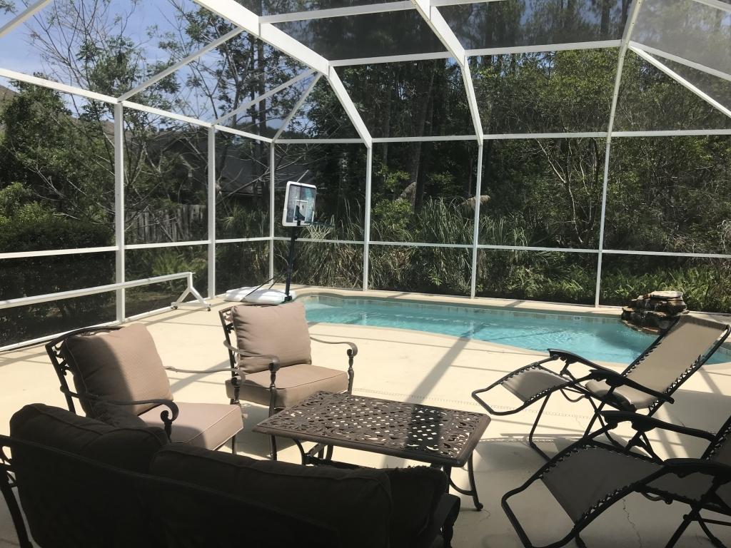 9177 Starpass DrJacksonville, Florida 32256
