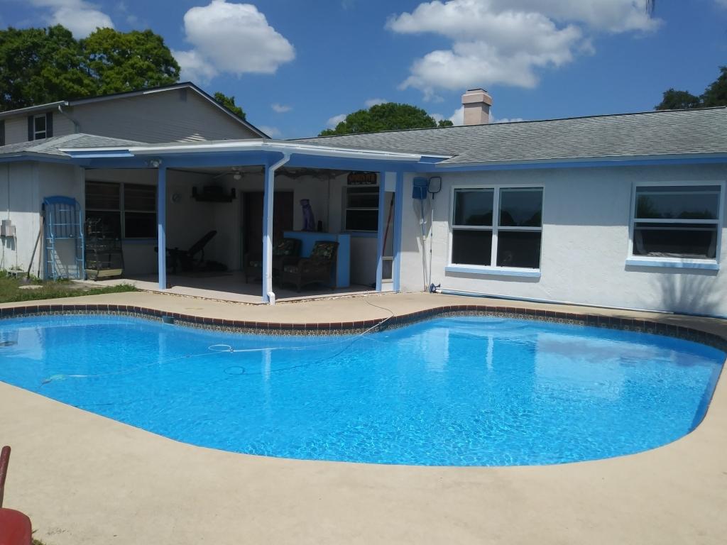 8400 125th PlaceLargo, Florida 33773