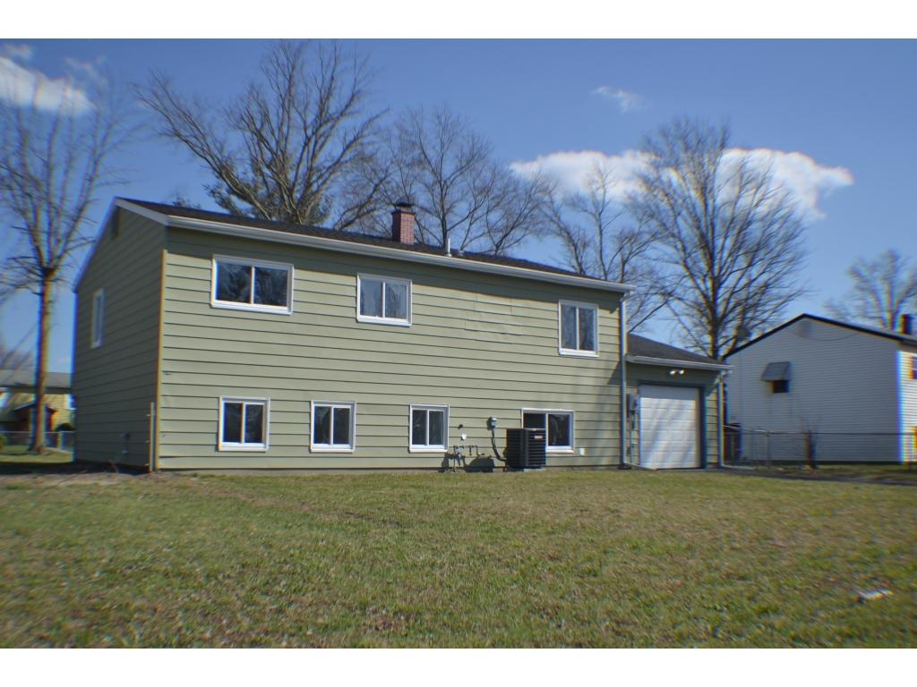 231 Lafayette AvePemberton, New Jersey 08068