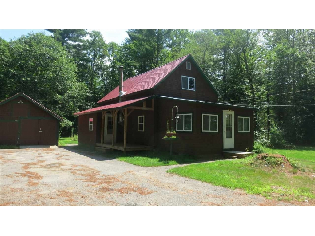 ForSaleByOwner (FSBO) home in Parsonsfield, ME at ForSaleByOwnerBuyersGuide.com