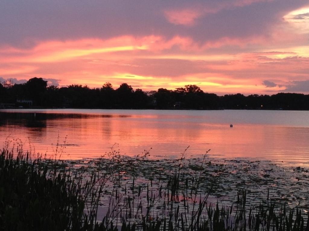 521 Virginia DriveWinter Park, Florida 32789
