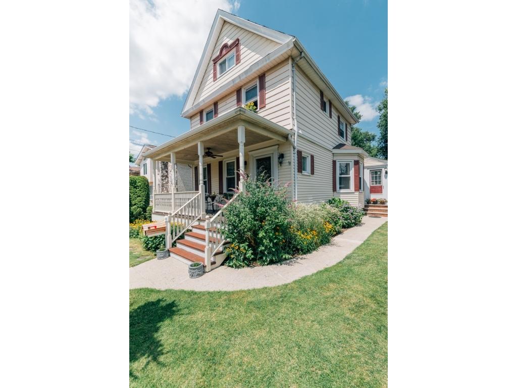 13 Irving AveEnglewood Cliffs, New Jersey 07632