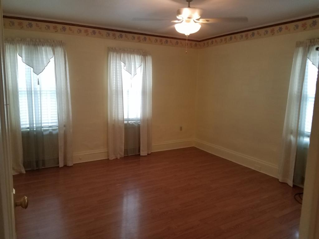 620 Lehmer StreetLatrobe, Pennsylvania 15650