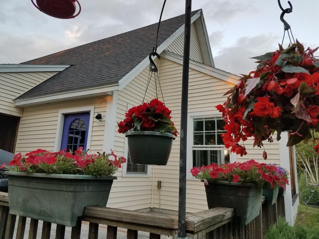 8 Abby LnRichmond, Maine 04357