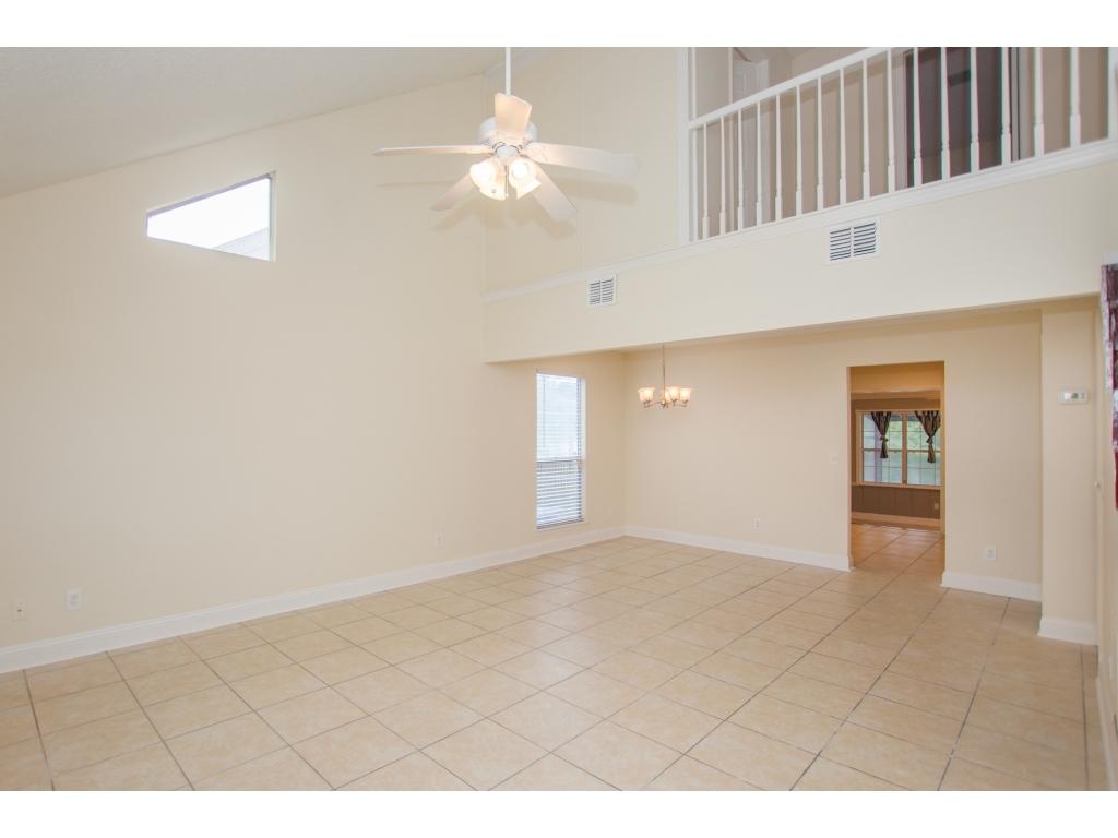 11724 Fort Caroline Lakes DriveJacksonville, Florida 32225