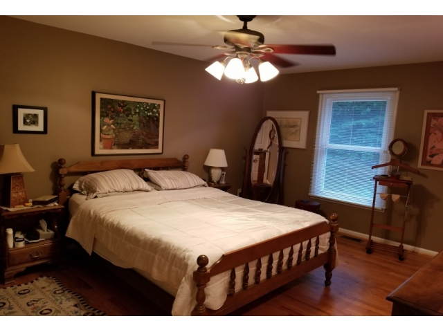 570 Eason DrSevern, Maryland 21144