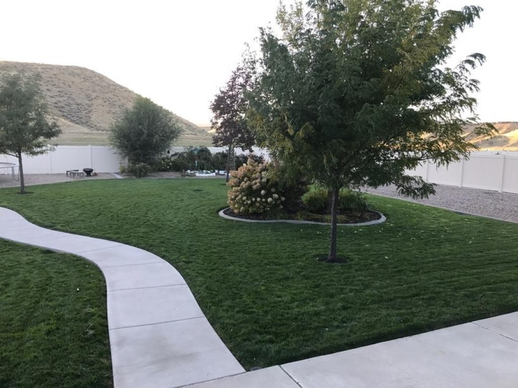 281 Kentucky  WayVernal, Utah 84078